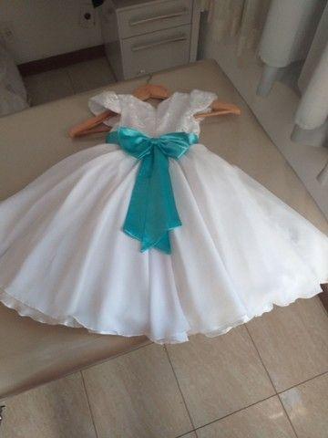 Vestido lindo! - Foto 2