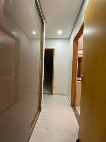 Apartamento com 3 dormitórios à venda, 144 m² por R$ 1.200.000,00 - Adrianópolis - Manaus/ - Foto 5