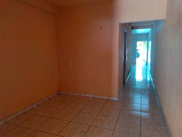 Baixou duplex em Cascavel, Ceará a 5 minutos do centro - Foto 9