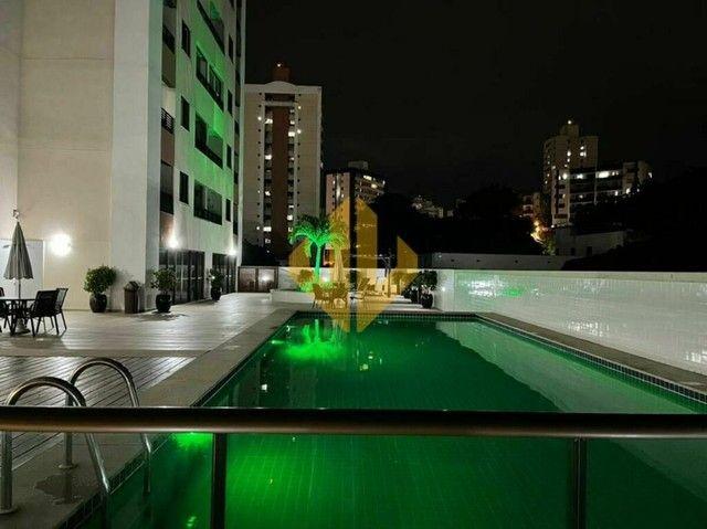 Apartamento à venda em Salvador/BA - Foto 11