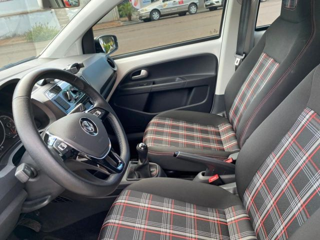 Volkswagen Up Move Tsi - Foto 12