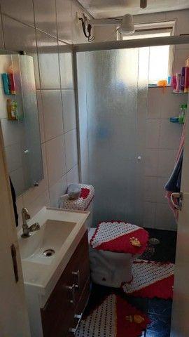 Apartamento à venda com 2 dormitórios cod:V583 - Foto 10