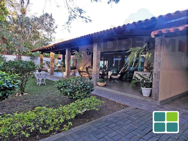Casa para Venda em Rio das Ostras, Bosque da Praia, 4 dormitórios, 3 suítes, 4 banheiros,  - Foto 12