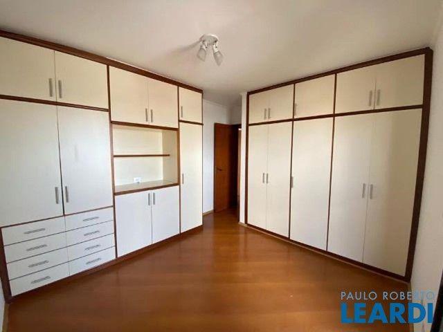 Apartamento para alugar com 4 dormitórios em Mooca, São paulo cod:629854 - Foto 5