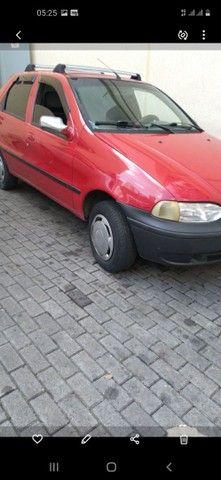 FIAT PALIO 2000 - Foto 3