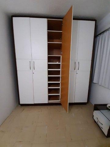 Apartamento José Tenorio Serraria - Foto 5