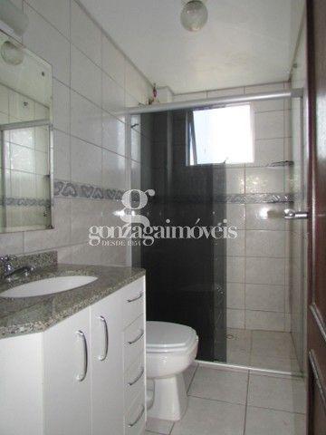 Apartamento à venda com 2 dormitórios em Jardim botânico, Curitiba cod:1615 - Foto 13