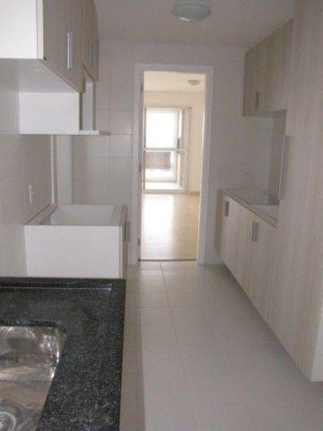 Apartamento para alugar com 3 dormitórios em Cristo rei, Curitiba cod:11676001 - Foto 18