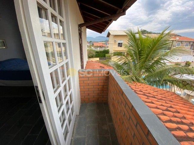 Escritório à venda com 2 dormitórios em Cachoeira do bom jesus, Florianopolis cod:15666 - Foto 19