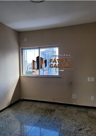 Vendo Excelente Apartamento em Nazaré  - Foto 14