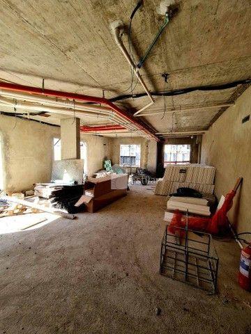 Apartamento 02 quartos (01 suíte) no Água Verde, Curitiba - Foto 18