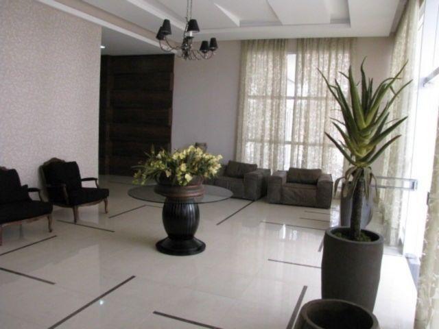 Apartamento para alugar com 3 dormitórios em Cristo rei, Curitiba cod:11676001 - Foto 20