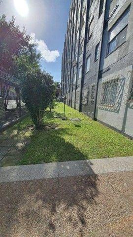 Apartamento à venda com 3 dormitórios em , cod:A3244 - Foto 15