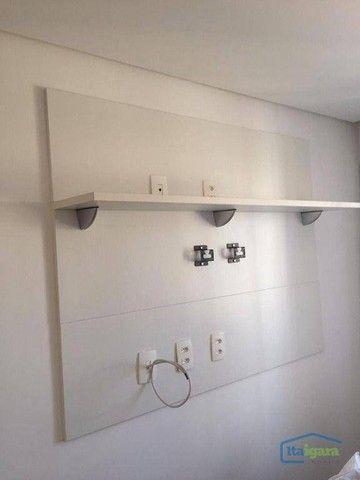 Apartamento com 2 dormitórios à venda, 60 m² por R$ 365.000 - Imbuí - Salvador/BA - Foto 17