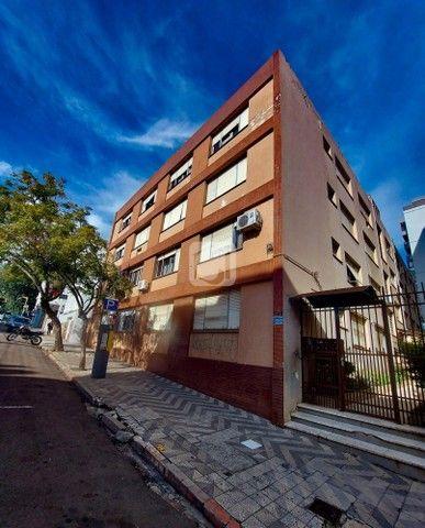 Apartamento à venda com 3 dormitórios em Bonfim, Santa maria cod:8590 - Foto 3