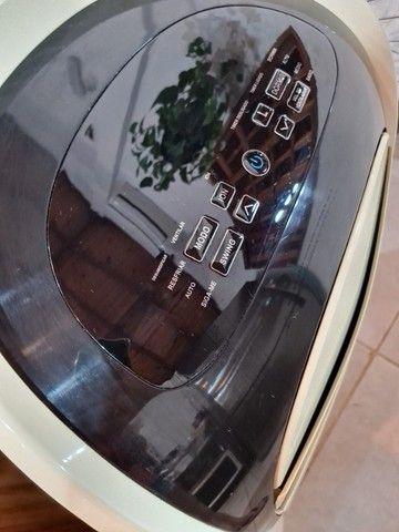 Ar condicionado portátil midea  - Foto 2