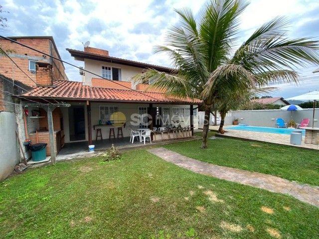 Escritório à venda com 2 dormitórios em Cachoeira do bom jesus, Florianopolis cod:15666