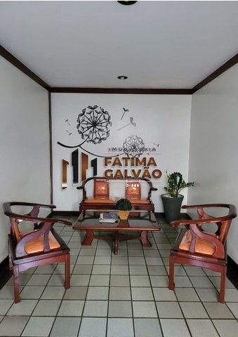 Vendo Excelente Apartamento em Nazaré  - Foto 9