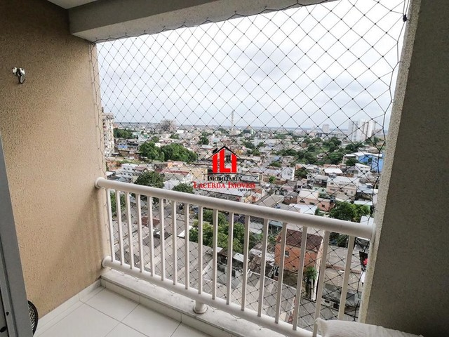 Aluguel Apartamento 7°Andar No Life Centro Com 02 Quartos Sendo 01 Suíte  - Foto 11