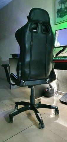 Cadeira Gamer Xperience SÓ VENDA - Foto 3