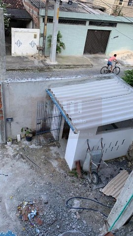 Casa à venda com 4 dormitórios em Cohab, Recife cod:236626 - Foto 9