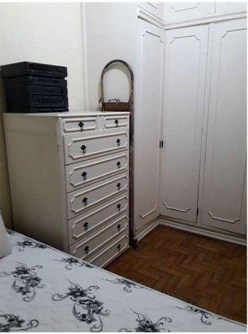 Apartamento em Gonzaga, Santos/SP de 0m² 1 quartos à venda por R$ 285.000,00 - Foto 10