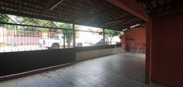 Casa a venda dois qtos 3 barracos duas salas no Setor Campinas lado da Leste Oeste finalid - Foto 4