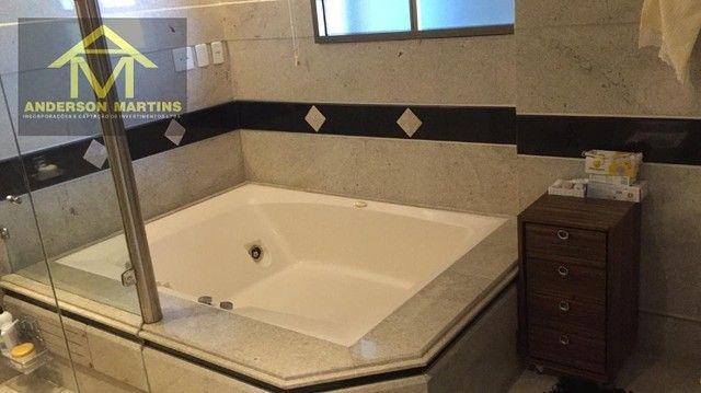 Cód.: 9213 D Apartamento 4 Quartos na Praia Da Costa  - Foto 5