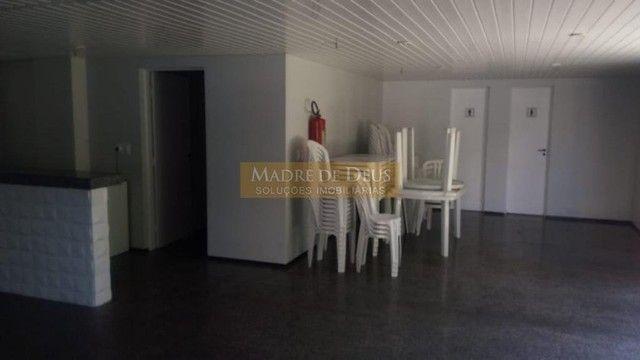 apartamento no Meireles 3 quartos (Venda)  - Foto 8