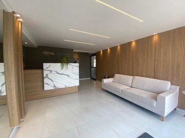 Excelente apartamento Jd Oceania, 3 quartos, varanda gourmet, ótima localização  - Foto 14