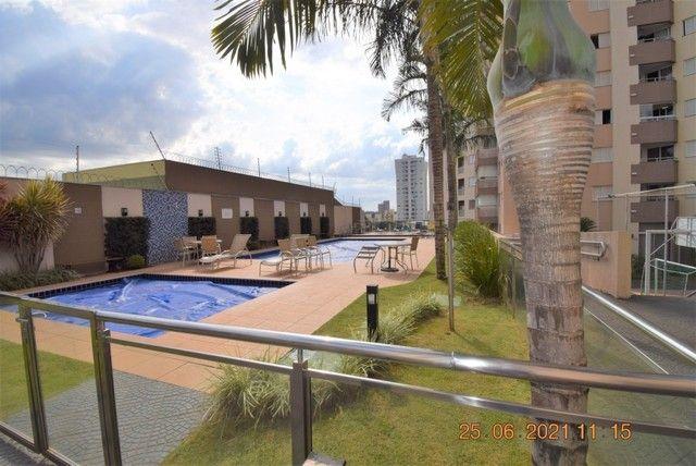 Apartamento para alugar com 3 dormitórios em Vila bosque, Maringa cod:63945 - Foto 12
