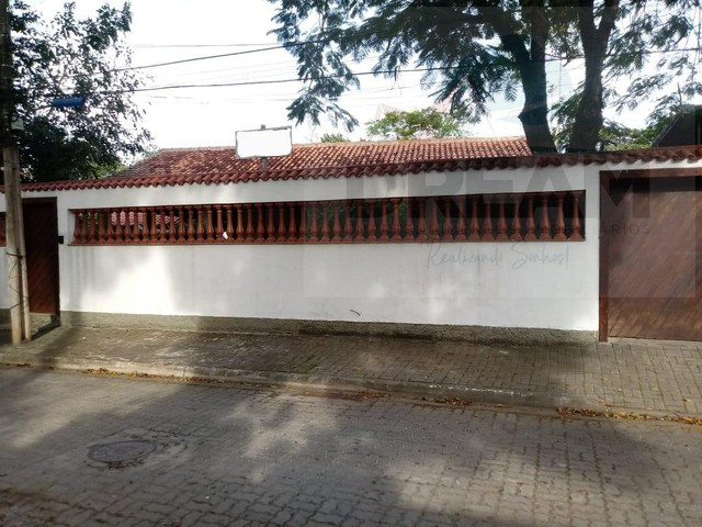 Casa para Venda em Rio das Ostras, Bosque da Praia, 4 dormitórios, 3 suítes, 4 banheiros,