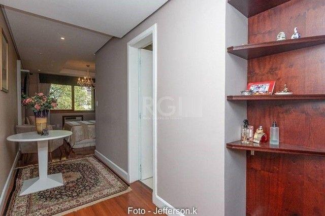 Apartamento à venda com 3 dormitórios em Auxiliadora, Porto alegre cod:VP87969 - Foto 9