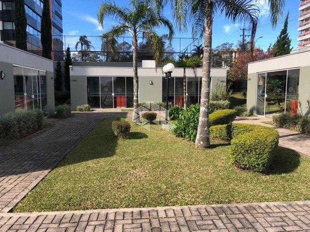 Apartamento à venda com 3 dormitórios em Madureira, Caxias do sul cod:9942699 - Foto 6