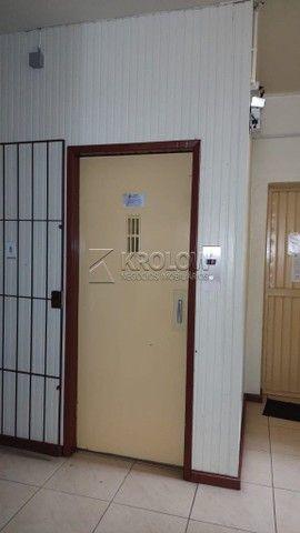 Apartamento para alugar com 2 dormitórios em , cod:AA2126 - Foto 13
