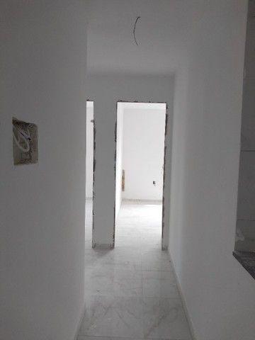 Apartamentos com 3 quartos, em uma das avenidas principais do Cristo, 165.000 - Foto 5