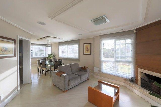Casa à venda com 3 dormitórios em Tristeza, Porto alegre cod:VZ6349 - Foto 6