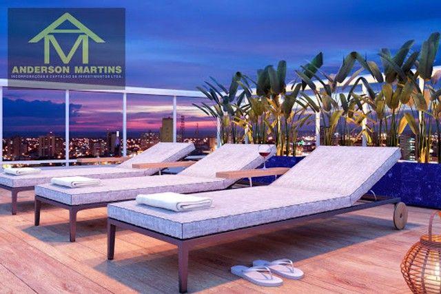 Apartamento 4 quartos na Praia da Costa Cód.: 3482 AM - Foto 5