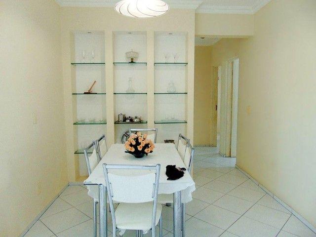 Apartamento em De Lourdes, Fortaleza/CE de 78m² 3 quartos à venda por R$ 160.000,00 - Foto 4