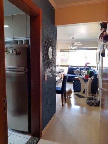Apartamento à venda com 2 dormitórios em Jardim carvalho, Porto alegre cod:9936771 - Foto 3