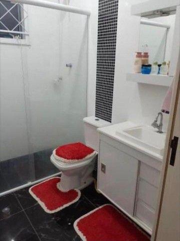 Casa em Braço São João, Santo Amaro Da Imperatriz/SC de 662m² 3 quartos à venda por R$ 300 - Foto 15