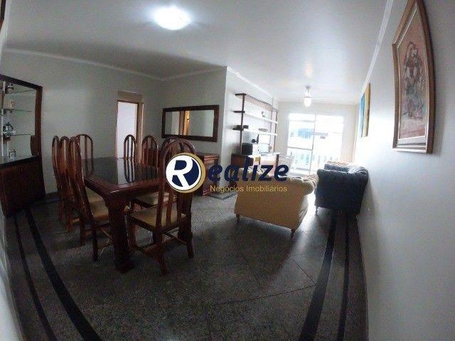 AP00699 Apartamento de frente para a rua com 03 quartos sendo 01 suíte na Praia do Morro - Foto 6