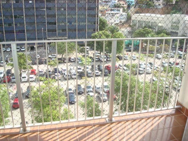 Apartamento para venda com 80 metros quadrados com 2 quartos em Praia do Suá - Vitória - E - Foto 11
