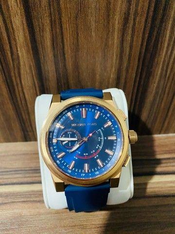 Relógio Michael Kors R$ 899,00 - Foto 4