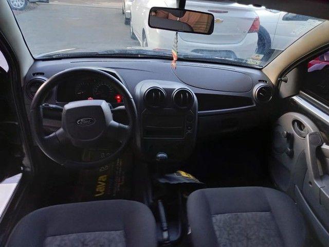 Ford Ka 2010 Flex - Foto 6