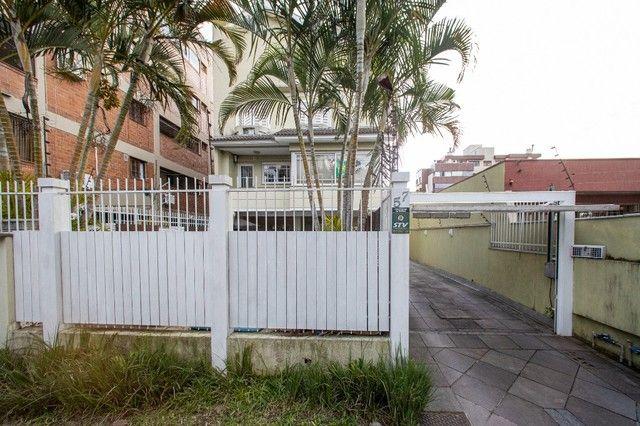 Casa à venda com 3 dormitórios em Tristeza, Porto alegre cod:VZ6349 - Foto 2