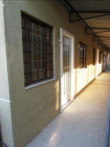 Guapimirim - Casa Padrão - Várzea Alegre - Foto 4