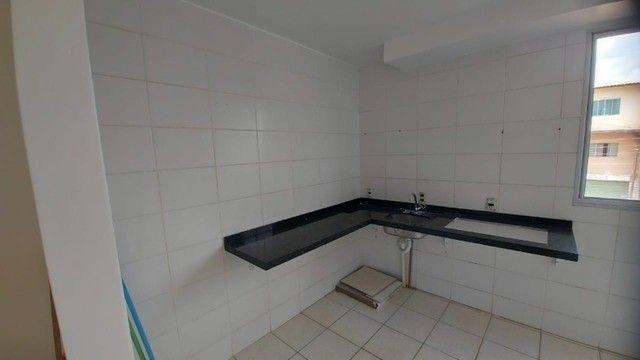 Agío Residencial Paineiras com 2 Quartos Parcelas de R$ 442,00 - Oportunidade - Foto 13