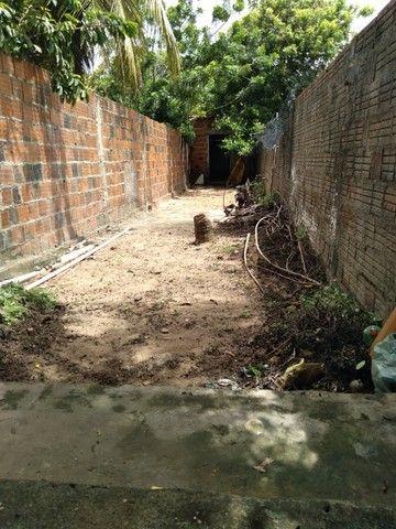 Baixou duplex em Cascavel, Ceará a 5 minutos do centro - Foto 11