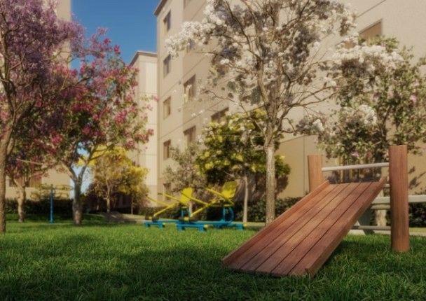Oportunidade - Apartamento na Regiao do Passaré com Renda á Partir de 1.400,00 #am14 - Foto 6